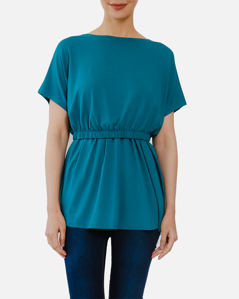 Bella Nursing Top