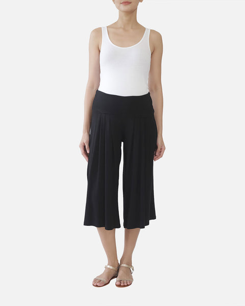 Maternity Culottes