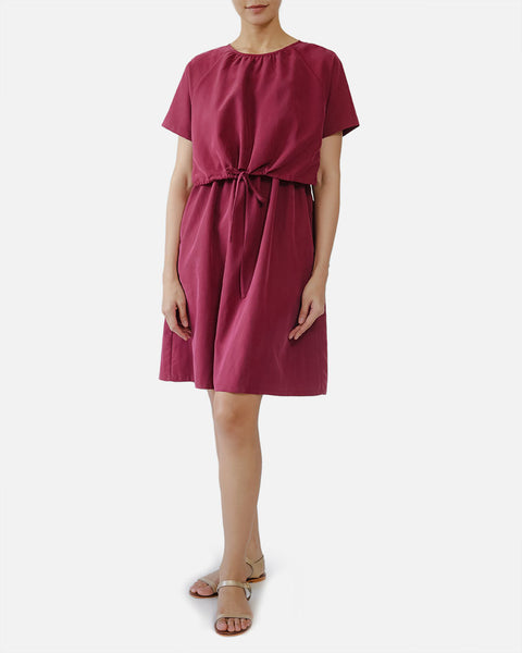 Eloise Nursing Dress