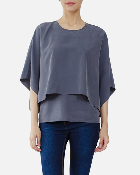 Jackie Nursing Top