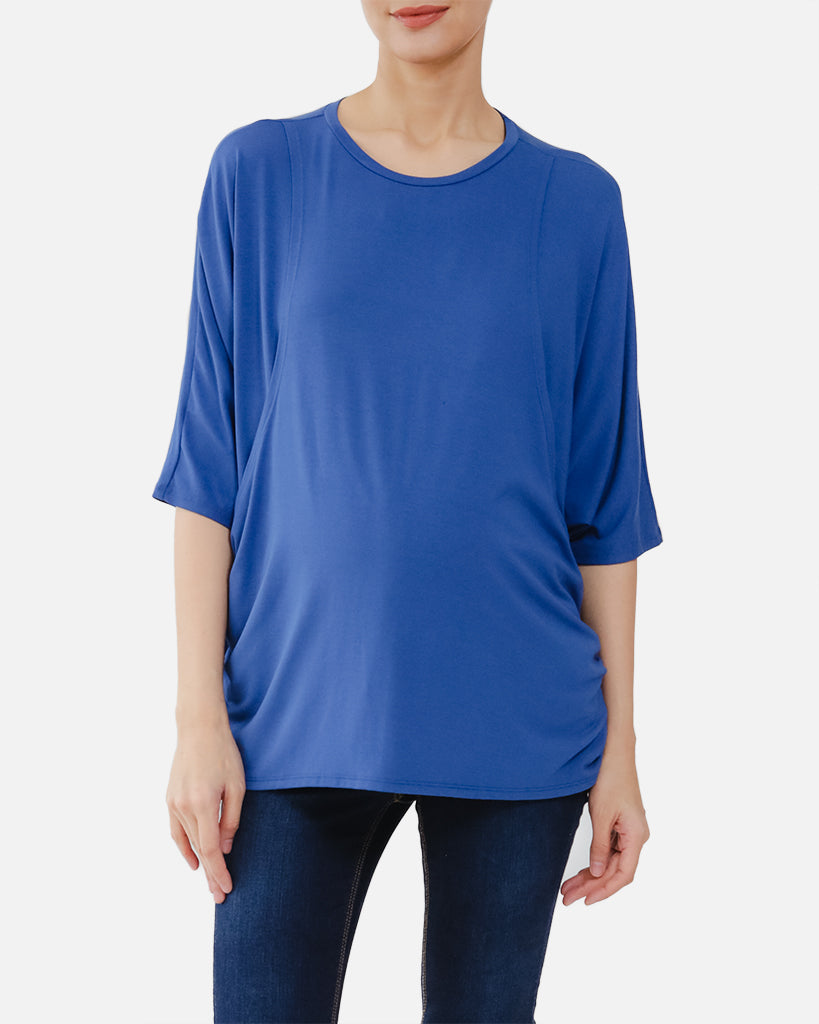 Nora Nursing Top