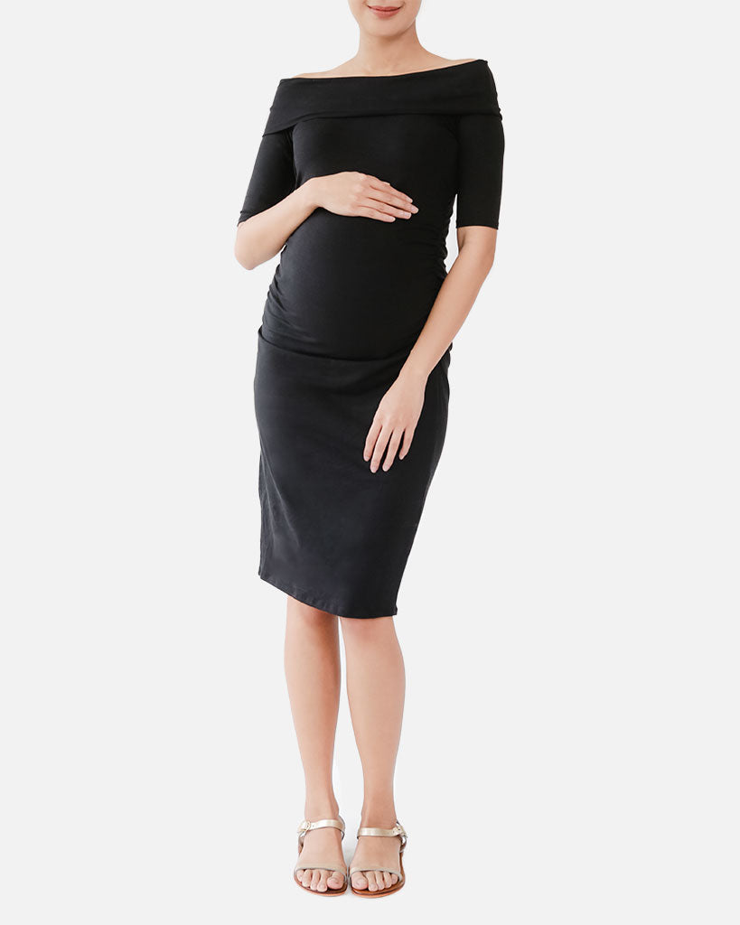Paige Maternity Dress