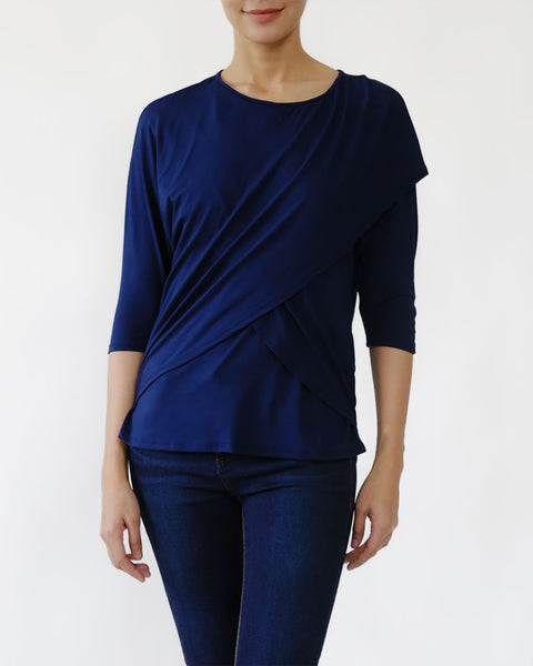 Sam Nursing Top