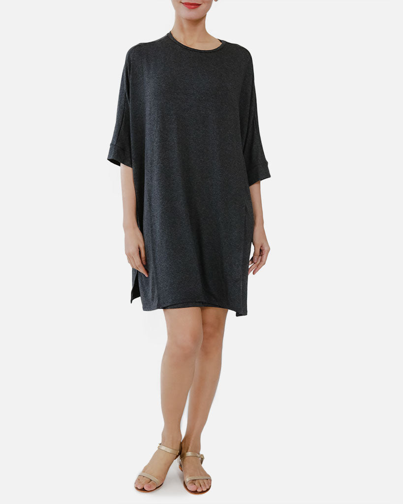 Talia Nursing Dress