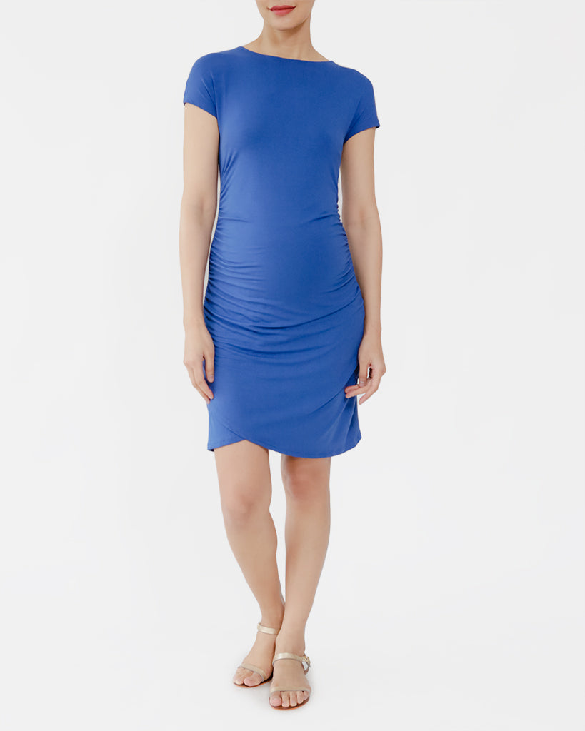 Willow Maternity Dress
