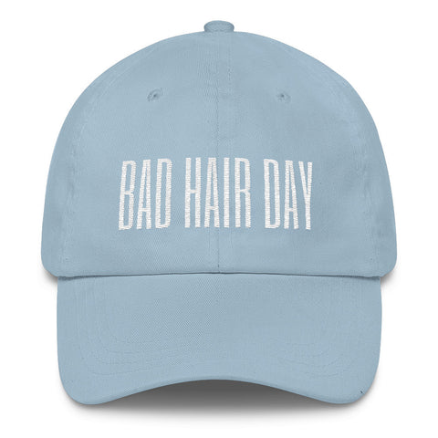 Bad Hair Day Cap - Alice and Ivy