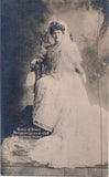Carnival Queen and Beauty Queen (1908 to 1940s) Real Photo Postcards and Photos Album