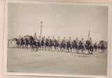 Early 1900s Military Photographs