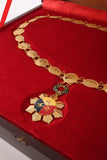 Grand Collar of the Order of the National Artist