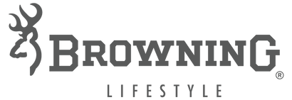 Browning Lifestyle