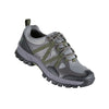 Men's Glenwood Trail Shoes