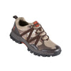 Glenwood Men's Trail Shoes