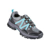 Women's Glenwood Trail Shoes
