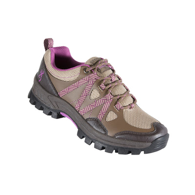 Women's Glenwood Trail Shoe