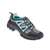 Women's Delano Trail Shoes