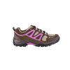 Women's Delano Trail Shoe