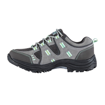 Women's Buck Pursuit Trail Shoe