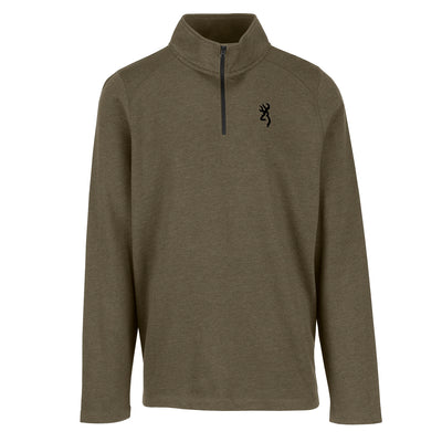 Men's Tom 1/4 Zip
