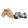 Squirrel Chew Toy
