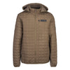 Men's Scipio Jacket
