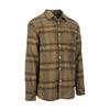Men's Beacon Shirt