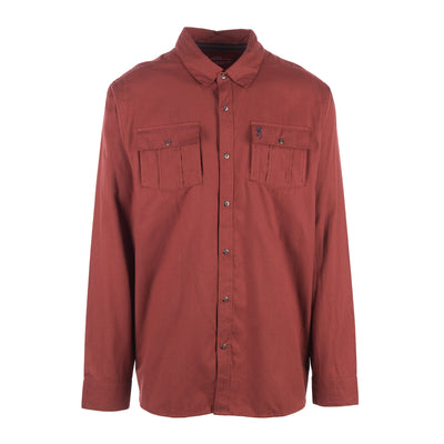 Men's Charleston Shirt