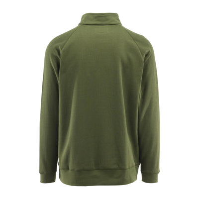 Men's Boulder Sweatshirt