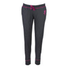 Women's Shasta Sweatpant