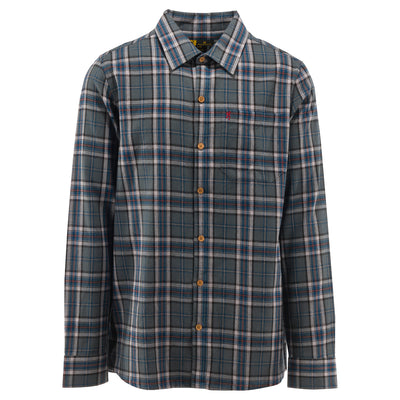 Men's Crawford Shirt
