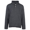 Men's Gilson Sweater