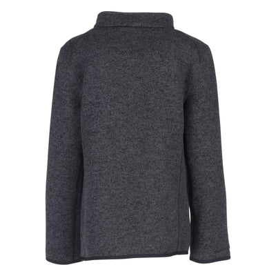 Youth Gilson Sweater