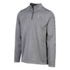 Men's Pitch Quarter Zip