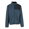 Men's Tintic Jacket