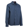 Men's Rye Long Sleeve Shirt