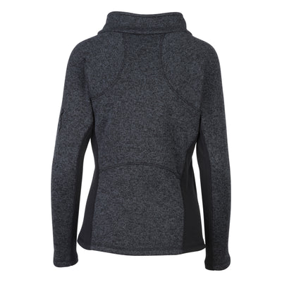 Women's Hyacinth Sweater