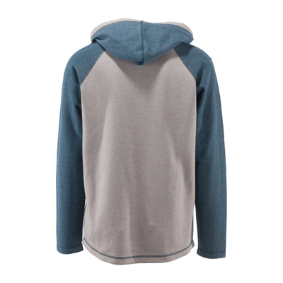 Men's Pavant Hooded T-Shirt