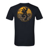 Men's Realtree MAX-5 Circle T-Shirt