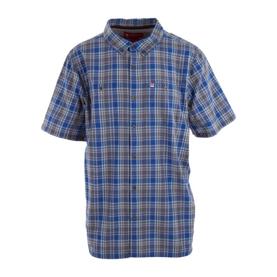 Men's Fulton Shirt