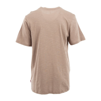 Men's Lawton T-Shirt