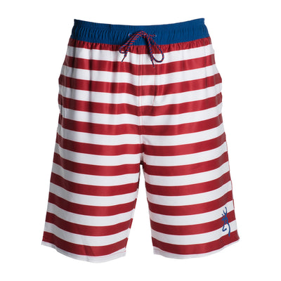 Men's Antero Swim Trunk