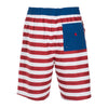 Youth Antero Swim Trunks