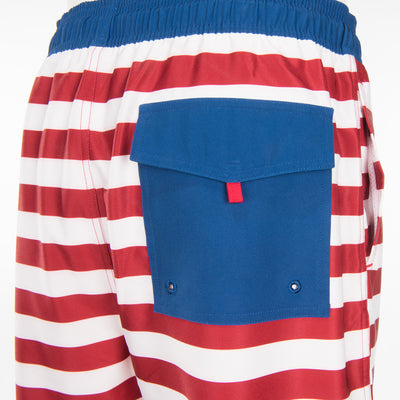 Antero Swim Trunks