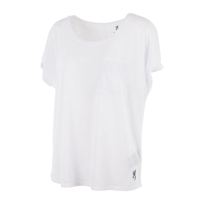 Women's Hosta T-Shirt