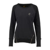 Women's Cassia Sweatshirt