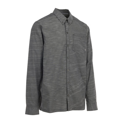 Men's Sanborn Shirt