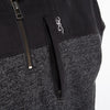 Men's Andover Quarter Zip