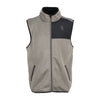 Browning Men's Evans Vest | More Colors