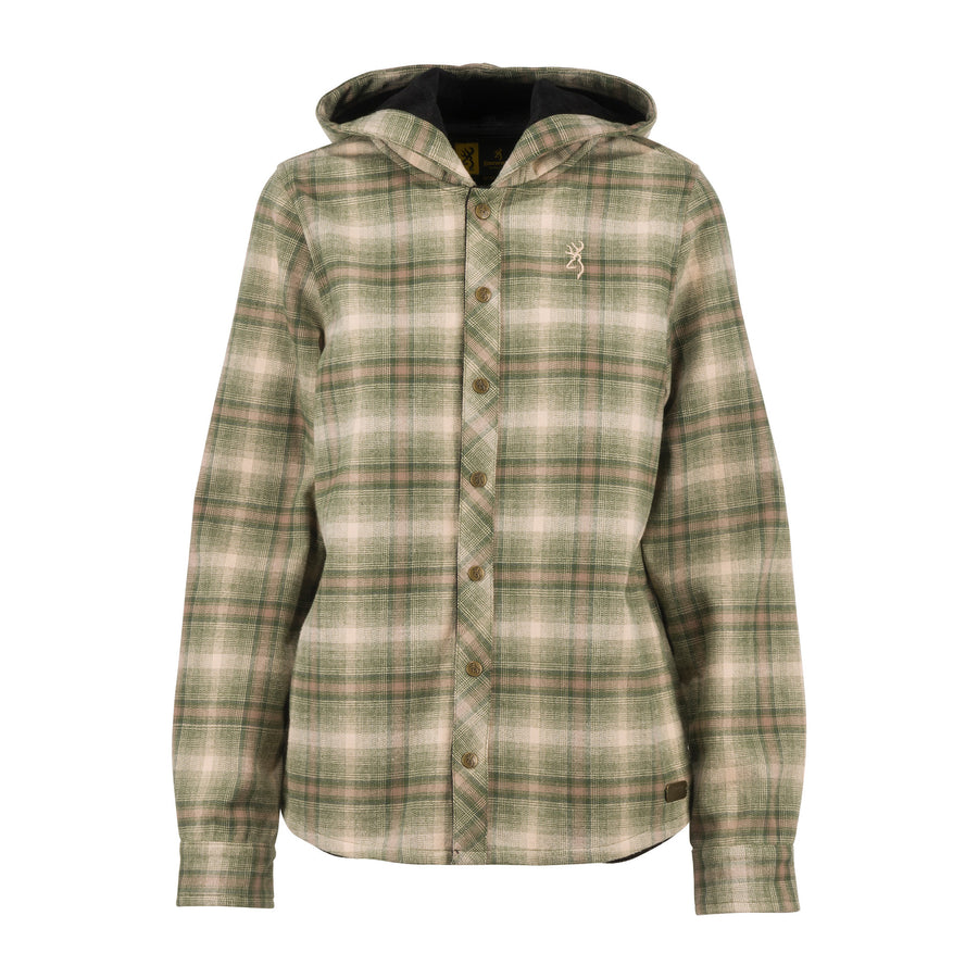 73c2e5468c07c Women's Outdoor & Hunting Apparel | Browning Lifestyle