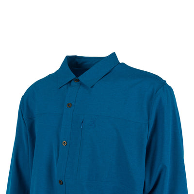 Men's Conway Shirt