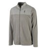 Lone Peak Fleece Jacket
